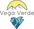 VegaVerde